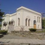 Tomb_of_Evrenos_in_Giannitsa