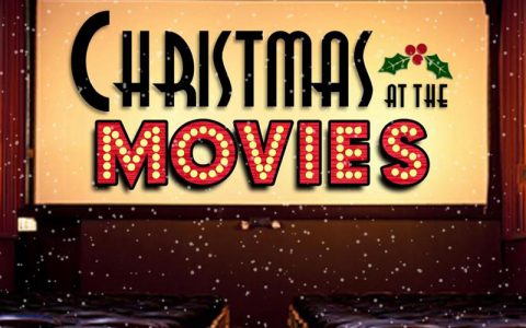 tableart_christmas_movies-480x300
