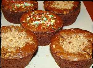 κέικ μερέντας 2