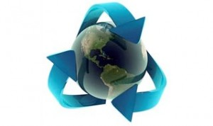 globe_recycle