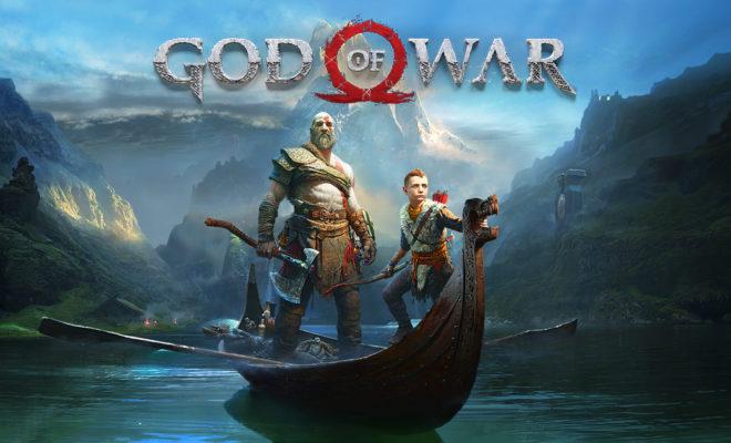 gow-og-image-660x400