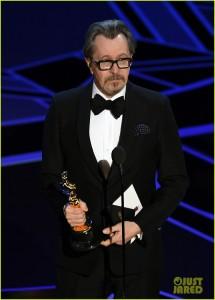 gary-oldman-wins-best-actor-oscars-2018-01
