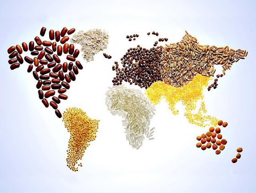 world_of_food-mymind.gr_