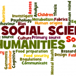 Social_Sciences_and_Humanities_wordle