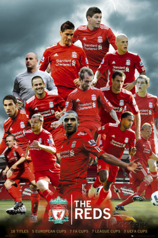liverpool-the-reds