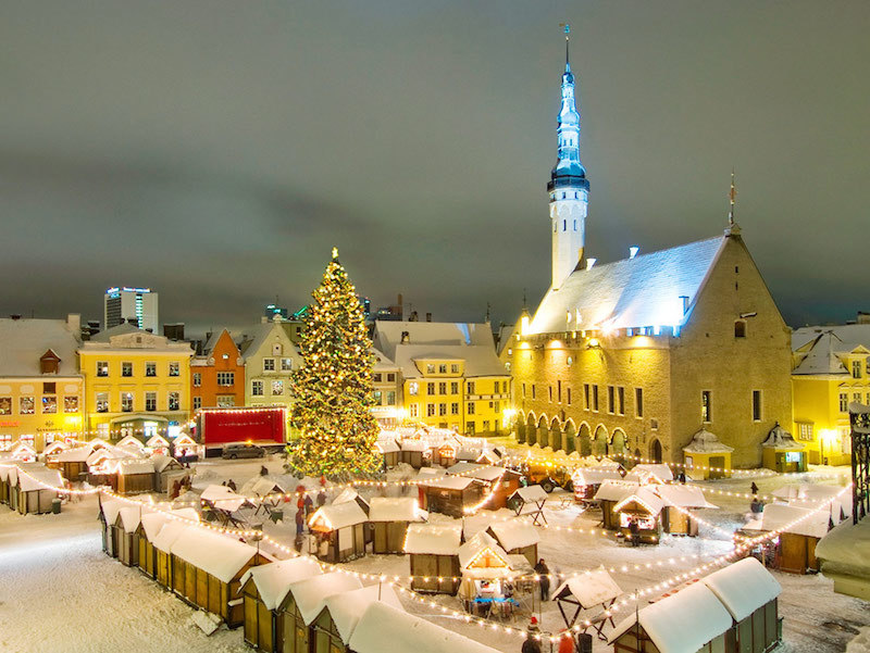 content_finland_christmas