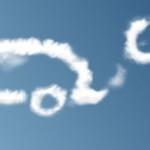 Co2-emissioni-1
