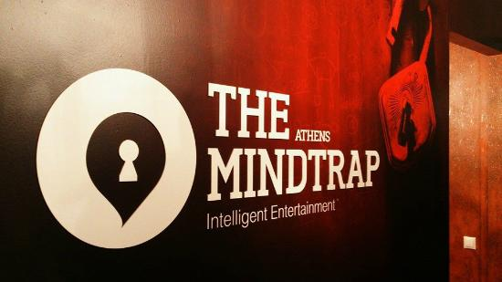 the-mindtrap