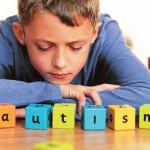 1493366635448_autismos-H793