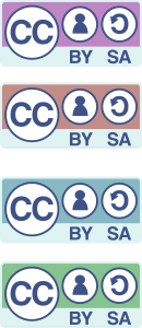 cc-by-sa-colourful-badges-300px