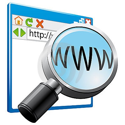 search-clipart-internet-search-clipart-1