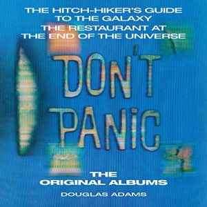 The Hitchhikers2