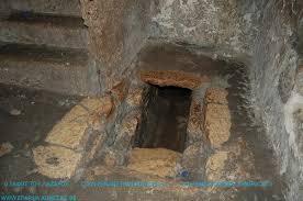 τάφος Λαζάρου