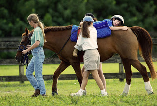 getty_rm_photo_of_horse_therapy