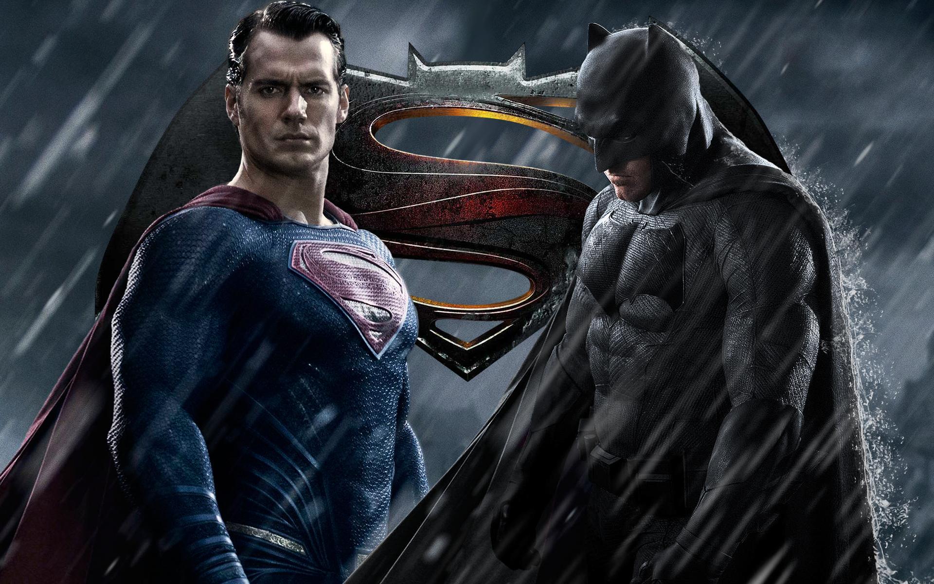 Batman-vs.-Superman