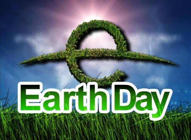 Earth_Day-April