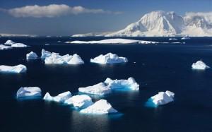 pagobouno--pagoi--klimatiki-allagi