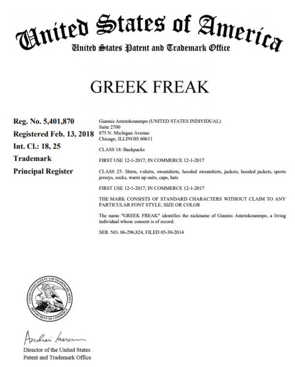 greek-freak