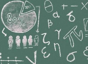 etos-mathimatikon-to-2018-21-math
